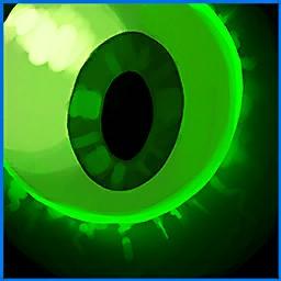File:EyeofEkron T3.jpg