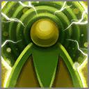 MobiusCore T2.jpg