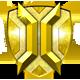 Prime Universe Logo.png