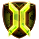 Atomic Universe Logo.png