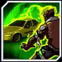 StolenPower Consume AtomicGreenLantern.png