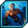 Icon Aquaman.png