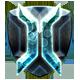 Arcane Universe Logo.png