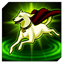 StolenPower HealingWave Krypto.png