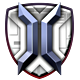 Mecha Universe Logo.png