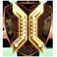 Gaslight Universe Logo.png