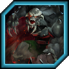 Icon Doomsday.png