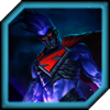 Icon NightmareSuperman.png
