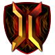 Nightmare Universe Logo.png