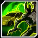 StolenPower Consume NightmareBatman.png