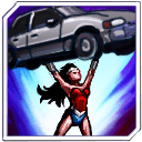 StolenPower SuperStrength WonderWoman.png