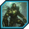 Icon SwampThing.png