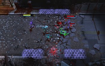 Gaslightbatman Android InGame2.jpg