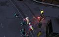 Gaslightcatwoman Ame-Comi InGame2.jpg