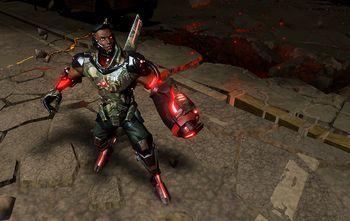 Cyborg ARGUSAgent InGame.jpg