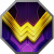 Skill Mecha Wonder Woman Implacable Judgment.png