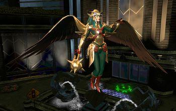 Hawkgirl ArmoredVigil InGame.jpg