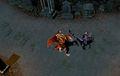 Nightmarebatman Krampus InGame2.jpg