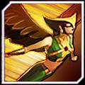 Skill Hawkgirl Soar.png