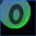 EyeofEkron T1.jpg