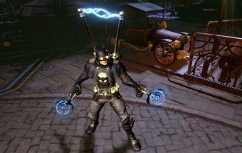 Gaslightbatman InGame.jpg