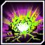 StolenPower Detonate TheJoker.png