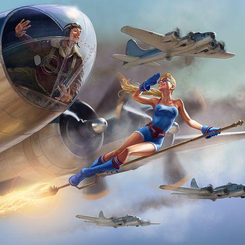 Stargirl Bombshell.jpg