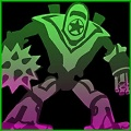 KryptonianWarArmor T1.jpg