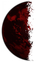Planet-red.png