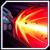 Skill Cyborg Plasma Cannon.png