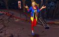 Supergirl Varsity InGame.jpg