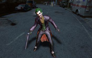Joker ArkhamOrigins InGame.jpg