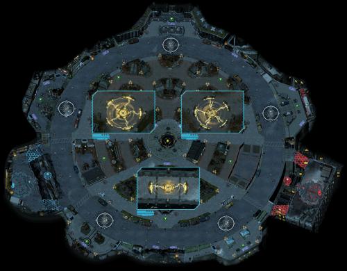 Map-gothamheights-speedboost.png