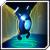 Skill Blue Beetle Scarab Scanner.png