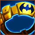 BatmansUtilityBelt T4.jpg
