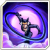 Skill Catwoman Whip Strike.png