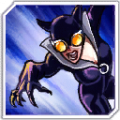 Skill Catwoman Acrobat.png