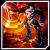 Skill Mecha Superman Terraformer.png