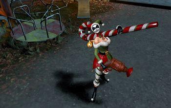 Harleyquinn CandyCane InGame.jpg
