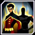 Skill Robin Dynamic Duo.png