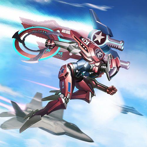 Mechawonderwoman SkyRacer.jpg