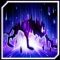 Skill Star Sapphire Manifest.png