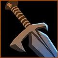 DeathstrokesClaymore T1.jpg