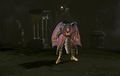 Nightmarebatman CrimsonLord InGame2.jpg