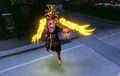 Sinestro FearsomeTyrant InGame.jpg