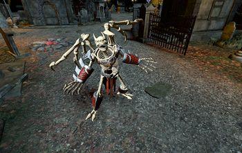 Nightmarebatman Revenant InGame.jpg