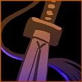 SoultakerKatana T1.jpg