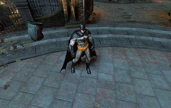 Batman InGame.jpg