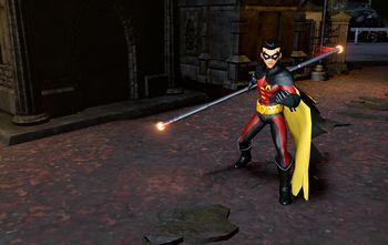 Robin portrait1.jpg