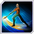 Skill Aquaman Stagger.png